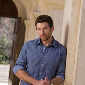 Brett Eldredge Merriweather Post Pavilion