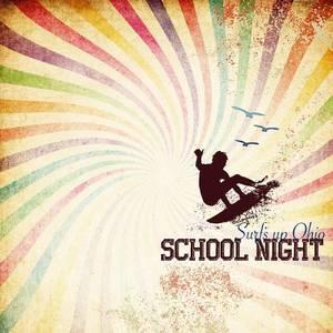 School Night! Resident
