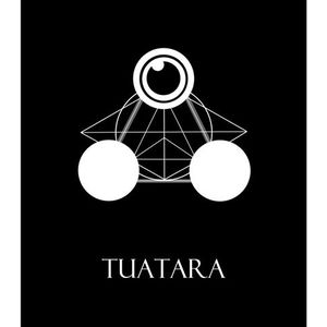 Tuatara Nectar Lounge