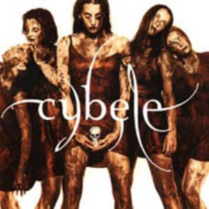 Cybele The Cluny