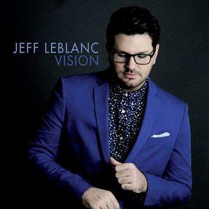 Jeff LeBlanc Rex Theater