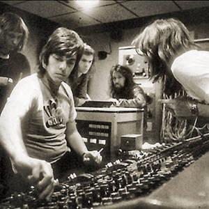 The Alan Parsons Project Borgata Music Box