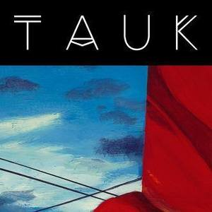 TAUK Rex Theater