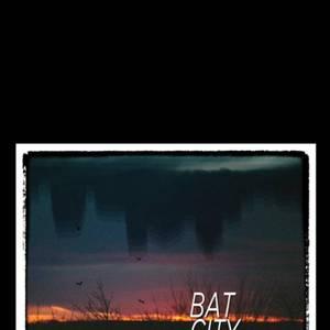 Bat City Rhythm Tellers