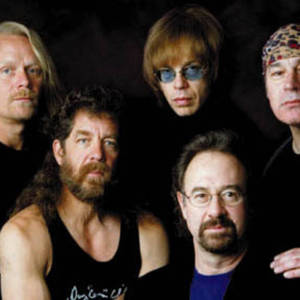 Creedence Clearwater Revisited Beau Rivage Theatre