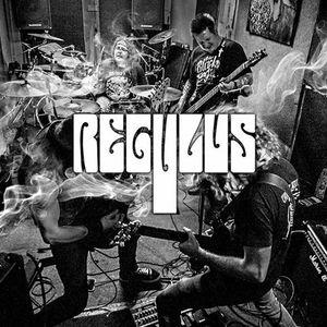 Regulus Corporation