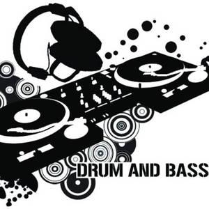 Drum & Bass KOKO