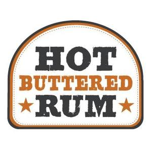 Hot Buttered Rum Nectar Lounge