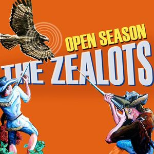 The Zealots Wooly's