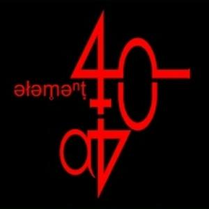 Element A440 Aftershock
