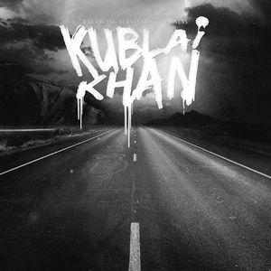 Kublai Khan The Palladium