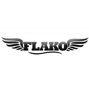 Flako Kiewit