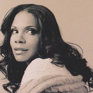 Audra McDonald Bergen Performing Arts Center