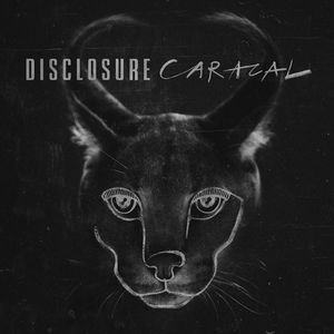 Disclosure The Tabernacle