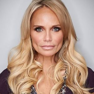 Kristin Chenoweth The Mountain Winery