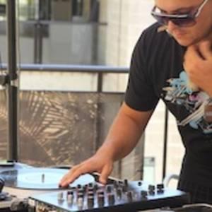 DJ Souljah Sacramento