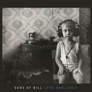 Sons of Bill Koko