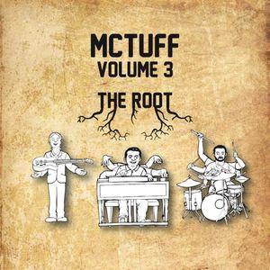 McTuff Nectar Lounge