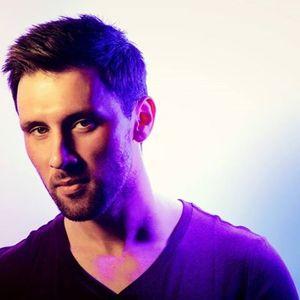 DJ Danny Howard Pacha