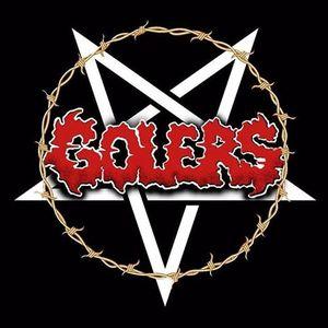 The Golers ( Inbred Militia ) The Exchange