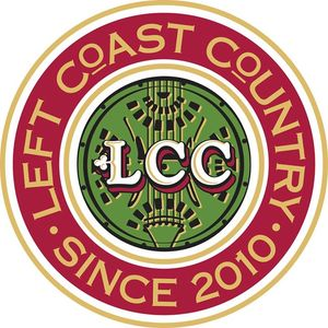 Left Coast Country Nectar Lounge