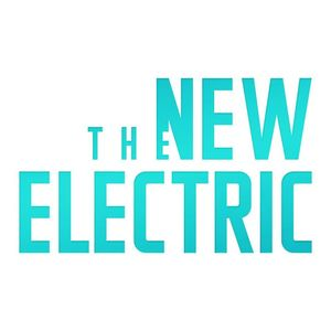 The New Electric The Gateway
