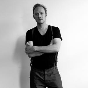 Michael Mayer Pacha