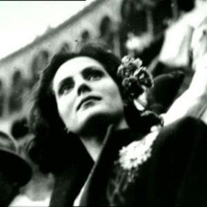 Amália Rodrigues Vichy