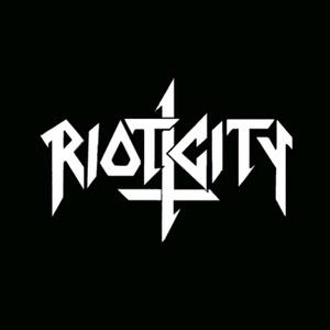 Riot City The Starlite Room
