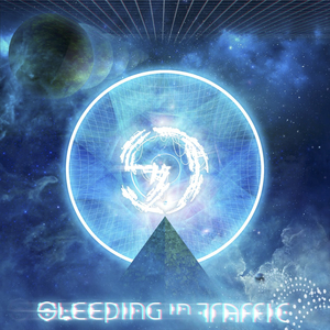 Sleeping In Traffic The Starlite Room