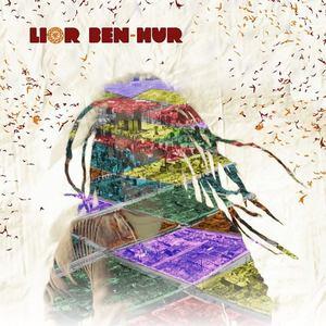 Lior Ben-Hur The Independent