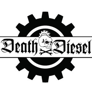 Death By Diesel Aftershock