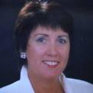 Ann Breen Lindsey