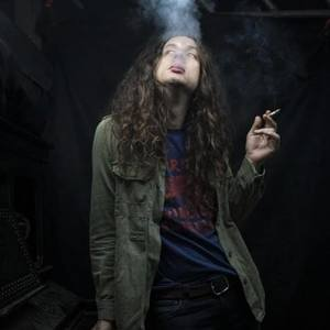 Kurt Vile Mill City Nights