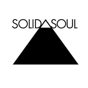 SOLID SOUL Bergen Performing Arts Center