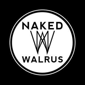 Naked Walrus Viper Room