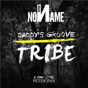 Daddy's Groove Pacha