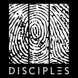 The Disciples Pacha