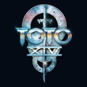 Toto The Mountain Winery