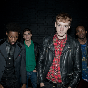 The Bohicas Leadmill