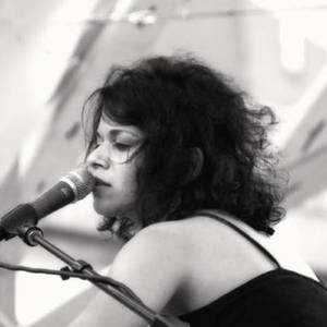 Shilpa Ray Zanzabar