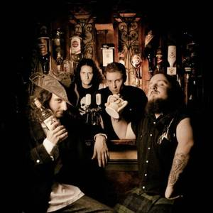 Alestorm Mill City Nights