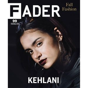 Kehlani Merriweather Post Pavilion