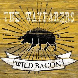 The Wayfarers Horseshoe Bar and Grill