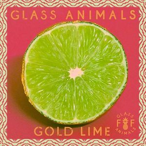 Glass Animals Arvest Bank Theatre at The Midland