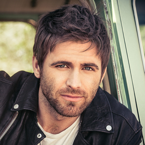 Canaan Smith Merriweather Post Pavilion