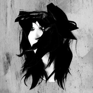 Chelsea Wolfe The Sinclair