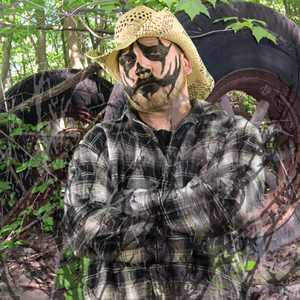 Boondox Rex Theater