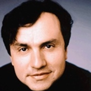 Yefim Bronfman Symphony Center-IL
