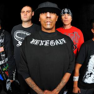 Hed PE The Machine Shop